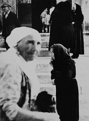 Puglia, 1957
