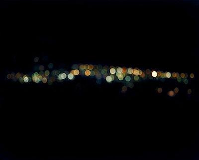 City / Disorder VIII, 2008Digital c-print, Lambda160 x 200 cm Edition of 5100 x 120 cm Edition of 3