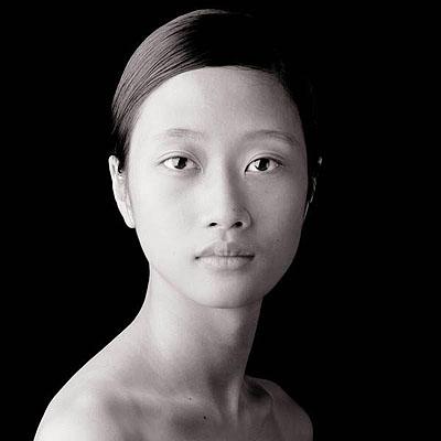 © Jean-Baptiste Huynh Huyen VIII Vietnam, 2007