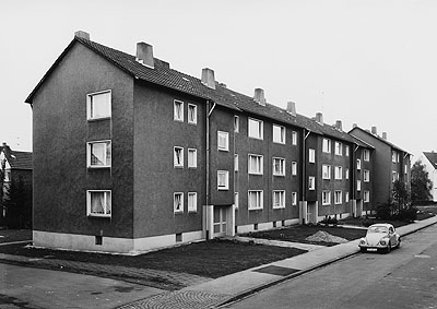 Lot 1134Thomas Struth