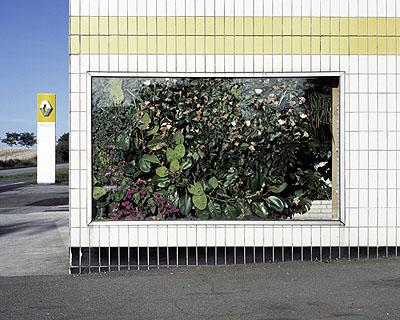 Tim Kubach, 'Hagen 01', 2004, C-Print