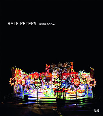 Ralf Peters:
