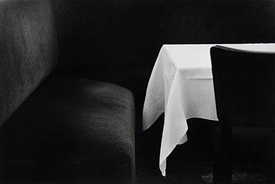 Bernard Plossu. Paris, 1973.