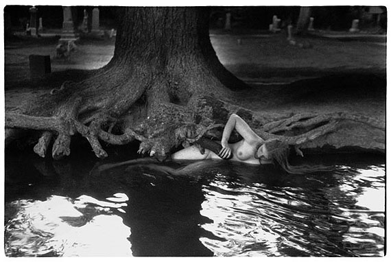 Francesca Woodman, Untitled, Boulder, Colorado, 1972-1975
