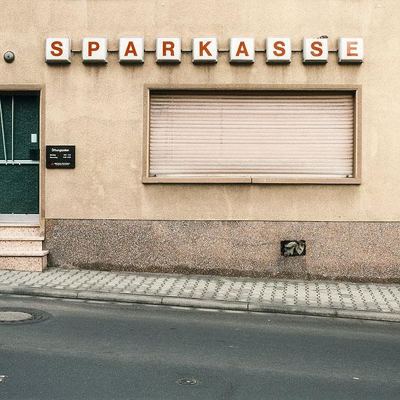 Götz Diergarten, o.T. (Dannenfels), 1996 © Götz Diergarten 2010