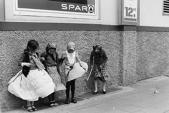 Foto: Brigitte Kraemer