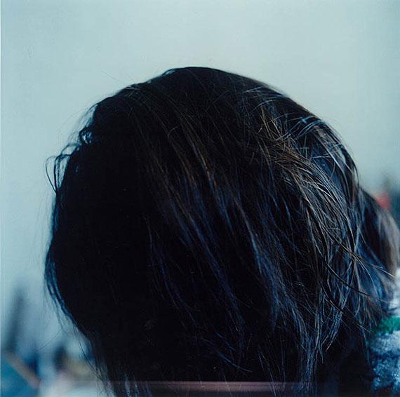 Rinko Kawauchi, Untitled, 2009©Rinko Kawauchi, courtesy Galerie Priska Pasquer, Cologne