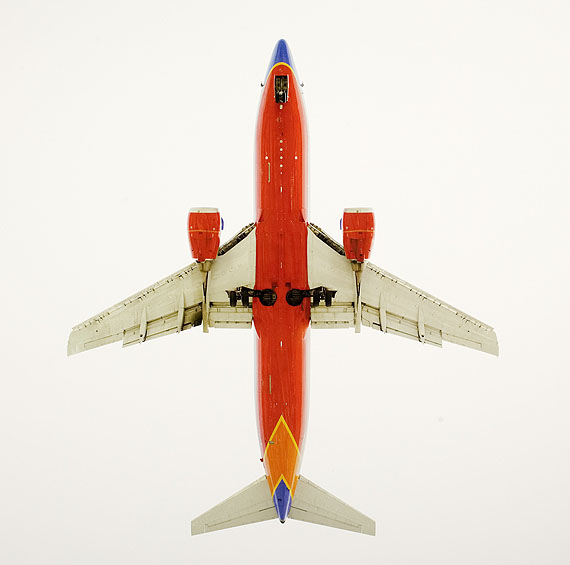 Jeffrey Milstein
