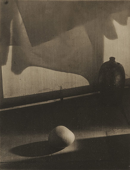 Josef SudekStone and Ceramic, 1952EUR 18,000 – 23,000