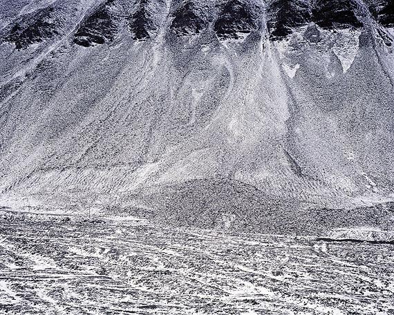 Valley © Ville Lenkkeri