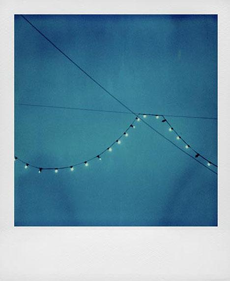 © Anne Guillin