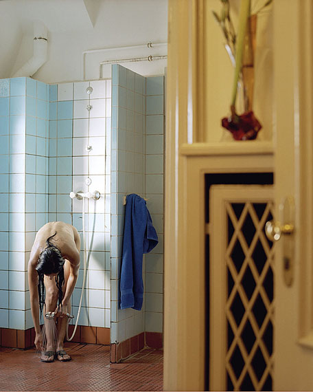 © Kerstin Zillmer