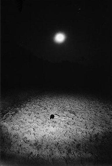 ©  EIKOH HOSOE, Tohuku 1968