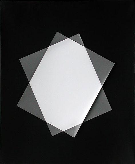 2000-drüber-und-drunter-Fotopapierarbeit 2000-XXXVIII 60x50 cm
