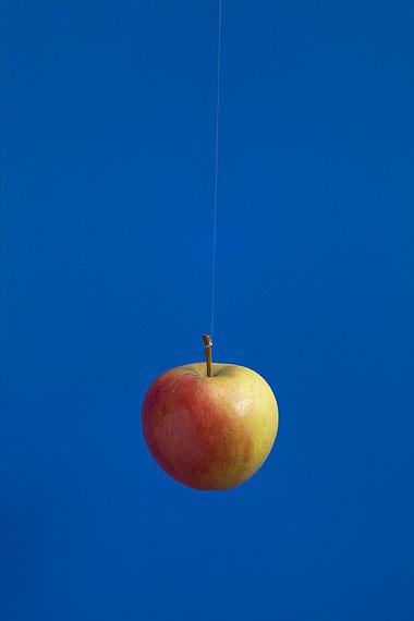 A, 2009 © Uta Eisenreich