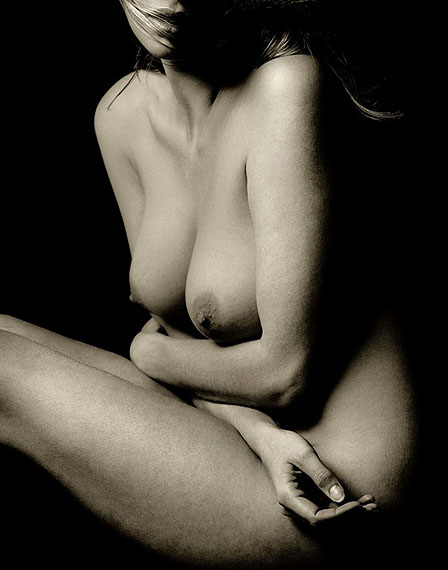 © Albert Watson Exposed courtesy acte2galerie Paris.