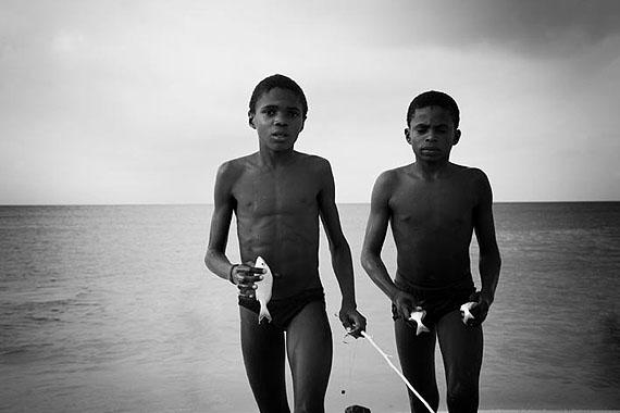 9th Bamako Encounters, Biennial of African Photography