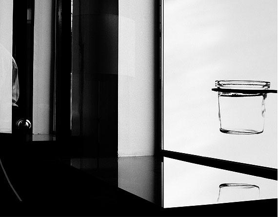 Vita novae # 4, 2010 © Eric Aupol, Courtesy Galerie Polaris, Paris