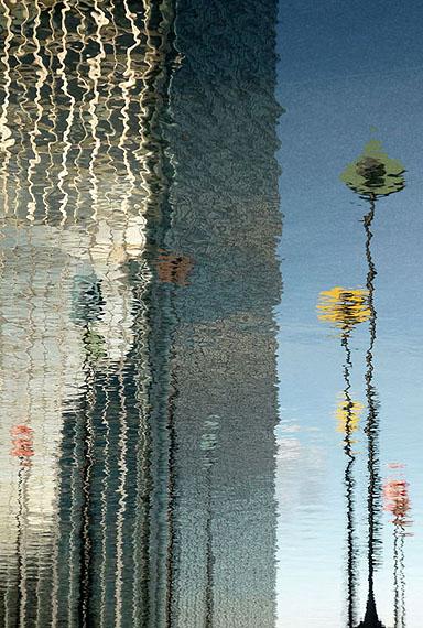 Poesia, ca. 30cm x 40cm© Manuel Giron
