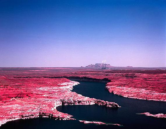 © Arno Roncada: power plantCourtesy Stieglitz19