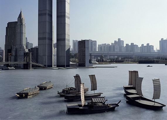 2nd Daegu Photo Biennale - Memories of the Future