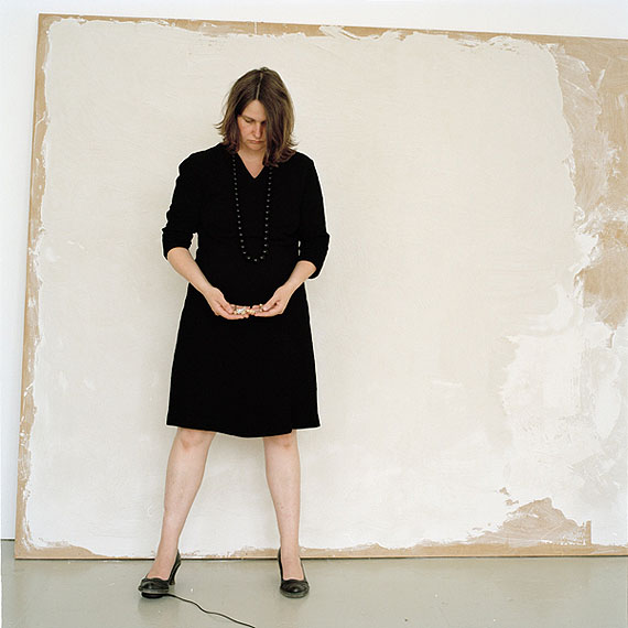Judith Samen, Hommage an Stefan Demary, 2010, Lambda-Print/Plexi/Alu-Dibond, 50 x 50 cm© Judith Samen