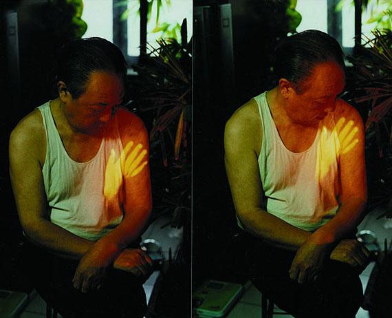 Dong Song, 1997-2011© Dong Song