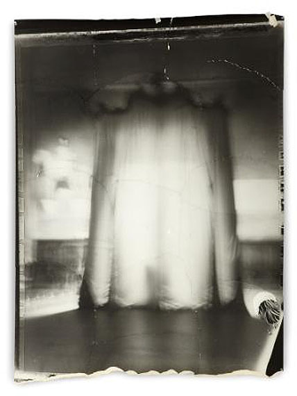 Sienna, 127 x 170 cm, 2002 Edition of 6© Jeff Cowen