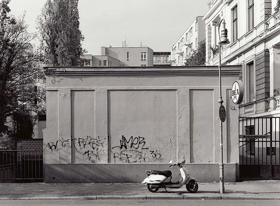Berlin-Schöneberg, 2005