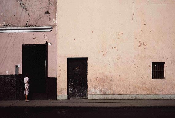 © Willem Diepraam / Courtesy Kahmann Gallery