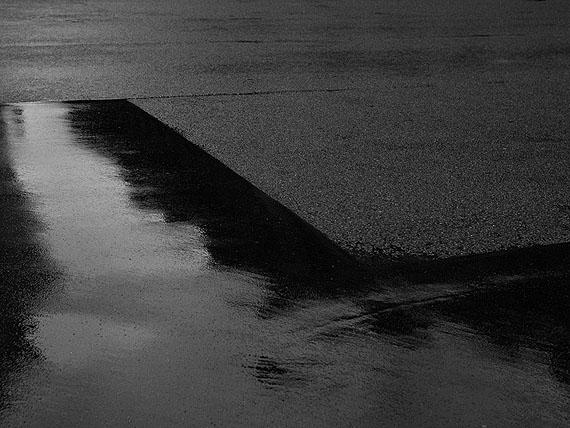 Sans Titre (Monsieur Bertillon) No 14 © Stéphanie Solinas