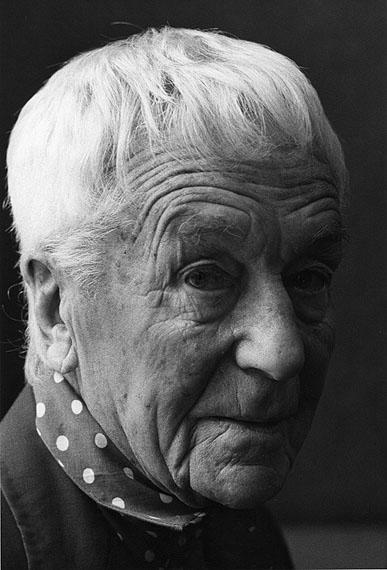 Jacques-Henri Lartique, 1984© Fritz Kempe