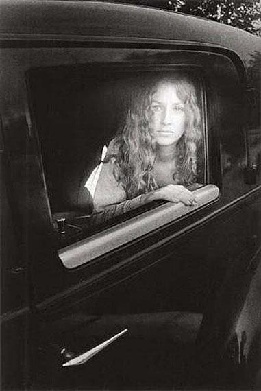 © Ralph Gibson, Untitled, 1969