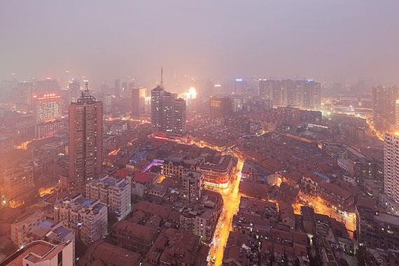HG Esch: Wuhan 06