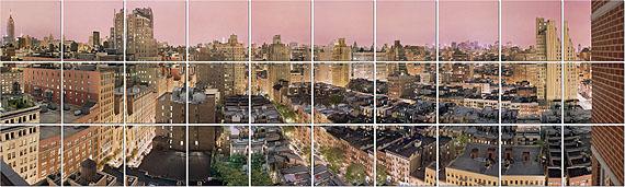 "Wolfgang Reichmann, ""NYC 2002_08_22/23″, 2002"
