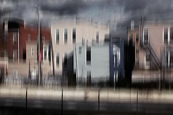© Burkhard Schittny