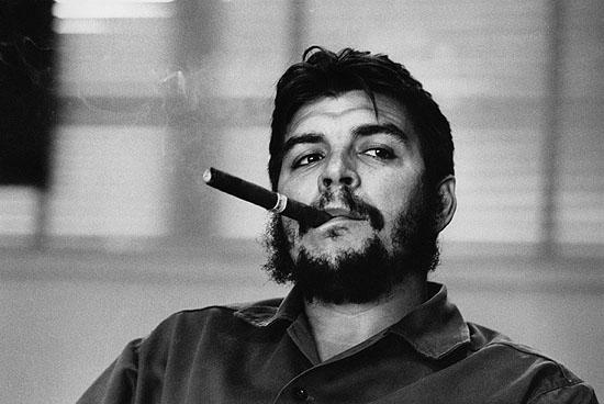 'Che Guevara'