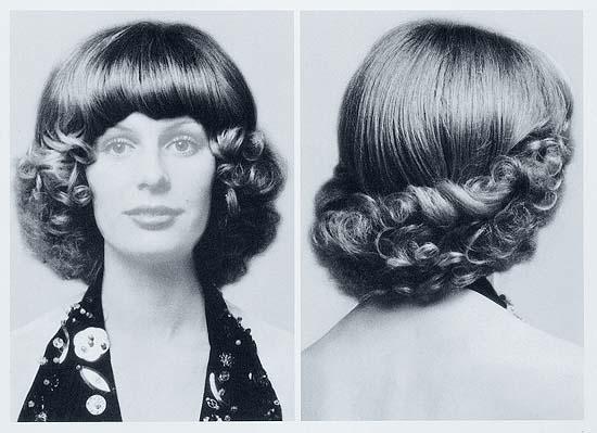 """Aus der Serie """"Double"""", 2004 (Doppel)Offsetdrucke, je 48 x 60 cmSchenkung der Künstlerin© Ulrike Lienbacher"""