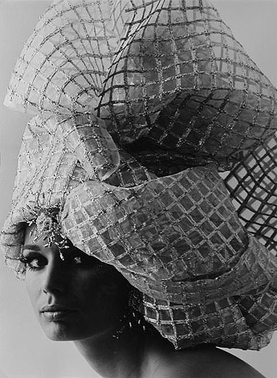 Turban '66© Charlotte March