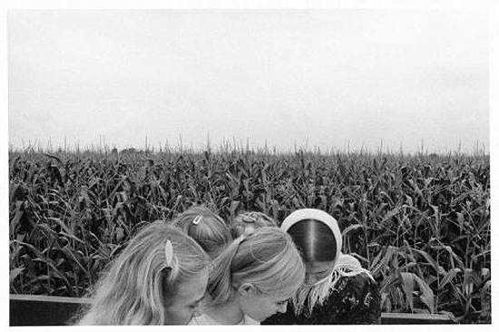 Larry Towell©Larry Towell/Magnum Photos