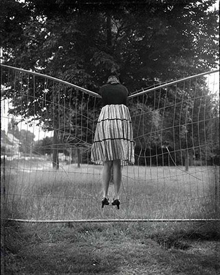© Tessa Posthuma de Boer