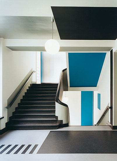 """Deimel+Wittmar, , """"Hans-Sachs-Haus Gelsenkirchen"""",, Gelsenkirchen, 1998; , 60/80 cm, Lambdaprint"""