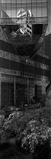 Found Landscape Central, Hong Kong (07302007)2007Archival digital inkjet print145 x 51 cm Edition: 10Enlarge