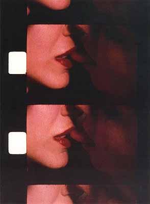 Faces, 1976filme Super 8