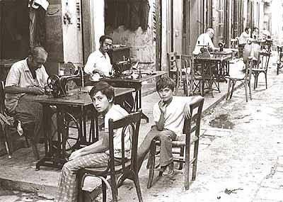 Beirut, 1967