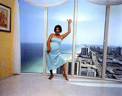 Miami 2002