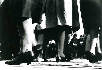 Foire de Paris, 1928