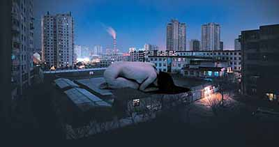 Chen Lingyang . 25:00 n. 1, 2002