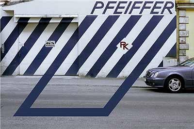 Pfeiffer 2002
