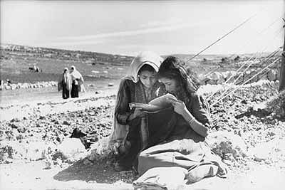 Jean Mohr
